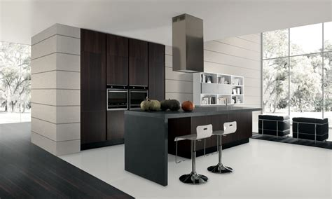 modern european kitchen cabinets modern kitchen cabinets volare european cabinets