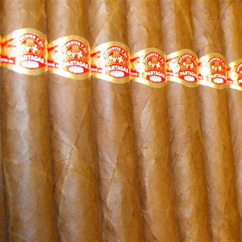 duty free cigarettes how to order cigars partagas