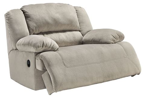 wide recliner sale home gt toletta granite wide seat power recliner
