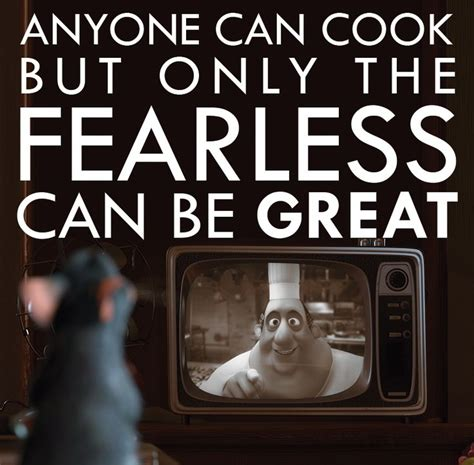 quotes film chef 17 best images about food chef on pinterest elliott