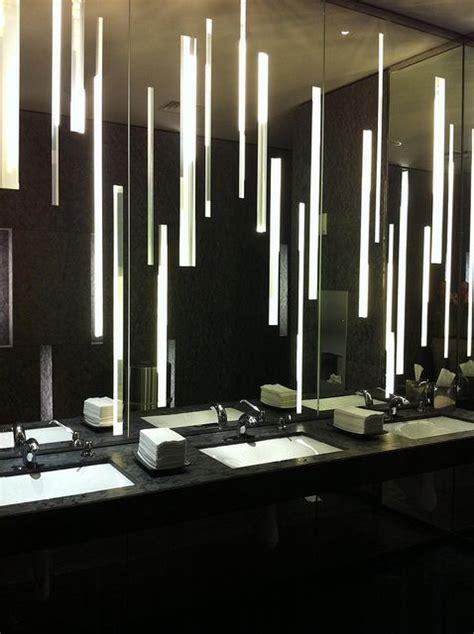 public bathroom ideas 1000 images about public toilets on pinterest public