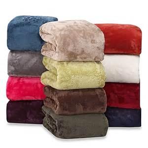 Home Decor Stores In Utah Berkshire Blanket 174 Serasoft 174 Supreme Throws Www