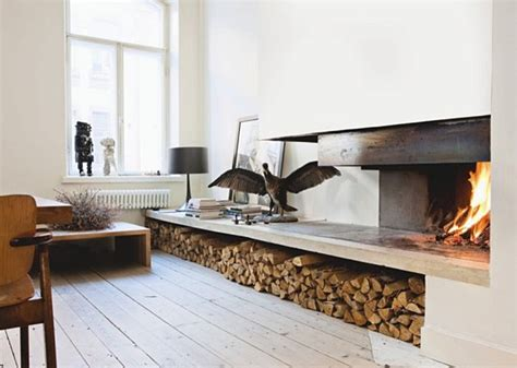fireplace bench 48 best fireplace images on pinterest architecture ideas and modern fireplaces