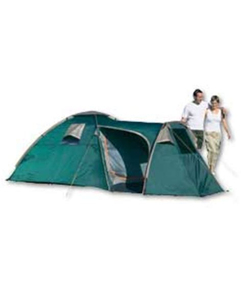 3 bedroom tent with porch kestrel 3 person tent with porch cing equipment review compare prices buy online