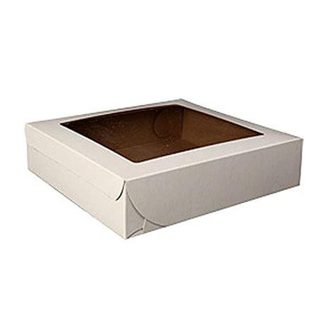 pie boxes with windows tart boxes golda s kitchen pie box 9 215 9 215 2 189 window