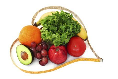 alimentazione sana ed equilibrata utili consigli per un alimentazione sana ed equilibrata