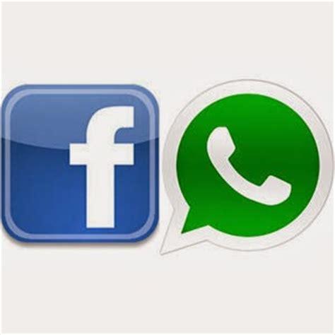 imagenes whatsapp facebook logo de lego para whatsapp o facebook fotos bonitas para