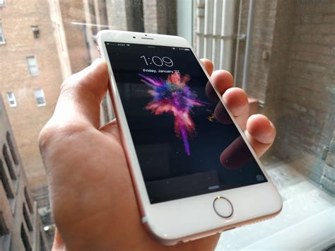 iphones   oled screen   business insider