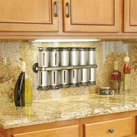 Kitchen Seasoning Rack 10 Weirdest Kitchen Gadgets Slide 9 Slideshow From
