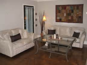 Decorating Ideas For Small Living Rooms On A Budget by Small Room Design Decorating Small Living Rooms On A