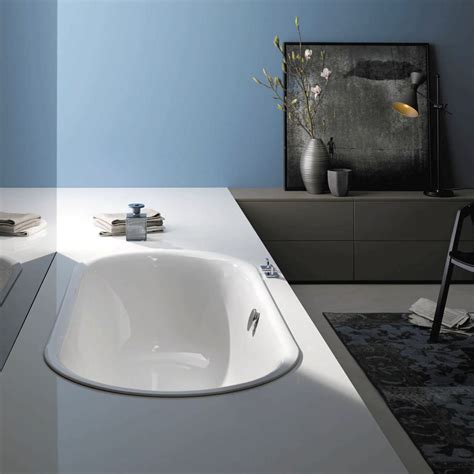bette bathtubs bette starlet flair oval bath uk bathrooms