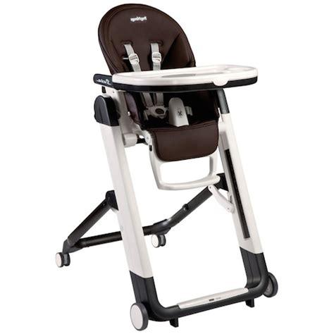 peg perego siesta high chair used peg perego siesta