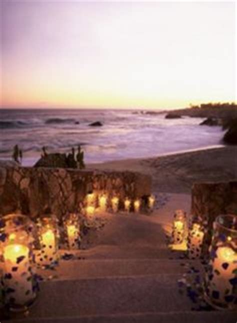 1000  images about Sunset Wedding on Pinterest   Sunset