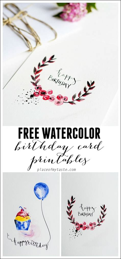 17 Best Images About Printables On And 28 Images 17 - 17 best free printable greeting 28 images greetings