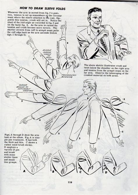 libro drawn from the archive dynamic drawing 187 archive 187 tip sheets for studying drapery
