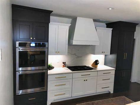 custom cabinets jacksonville fl cabinets florida southern plywood