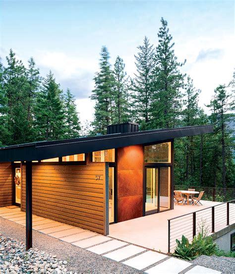 home design architect near me stephenson roofing roofing in seattle stevenson