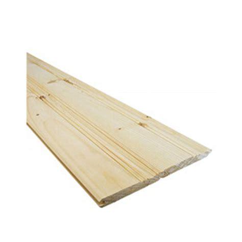 shop eastern white pine pattern stock board  lowescom