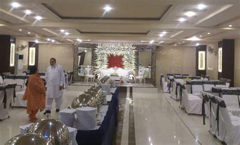 meeting hall irish banquet hall north karachi wedding banquet kfoods com