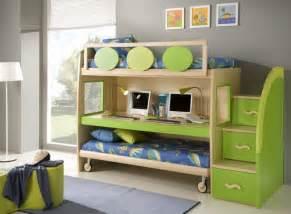 Boys Bedroom Decorating Ideas by Ideas For A Little Boy S Bedroom Room Decorating Ideas