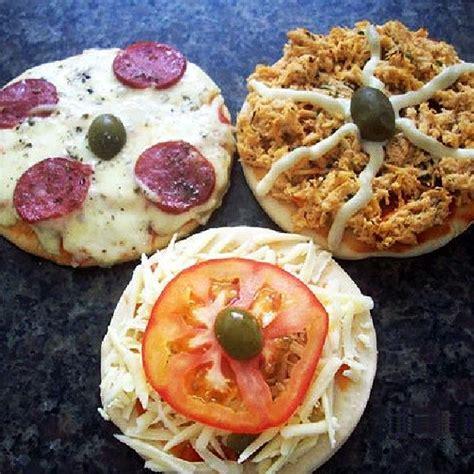 faca venda pizza brotinho comidinhas pizza massas