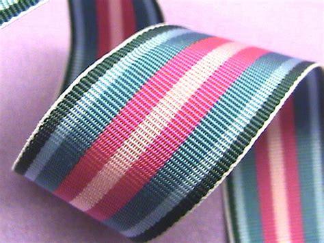 grosgrain ribbon delorme designs grosgrain ribbon