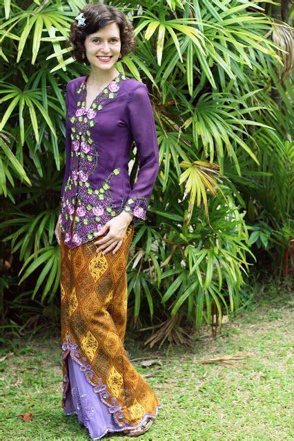 Tunik Batik Sogan Klasik 2 Tunic Dress Baju Batik baju kebaya genius style target and kebaya