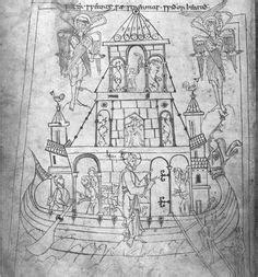 anglo saxon leechcraft an historical sketch of early medicine lecture memoranda american association atlantic city 1912 classic reprint books 1000 images about anglo saxon on anglo saxon