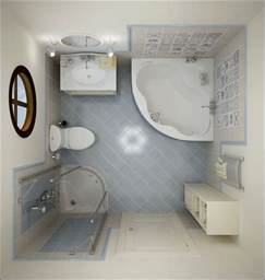 small bathroom ideas pictures cheap best about bathrooms pinterest