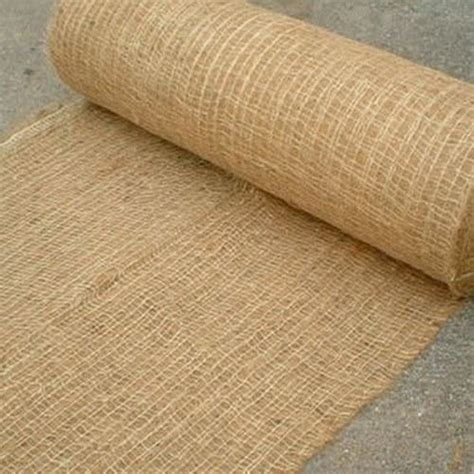 Coir Fiber Matting Erosion by Coir Needle Felt Granite Block Suppliers Madurai