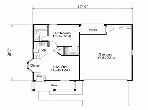 22 luxury photograph of modular garage apartment floor