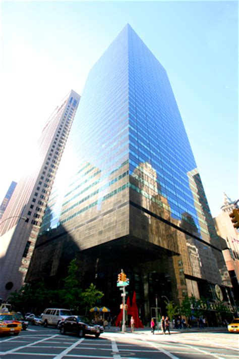 the office of ruderman llp