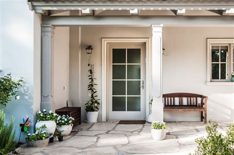 how to design my house רומן כפרי בן מושב בית יצחק חזר עם משפחתו לבית הוריו xnet