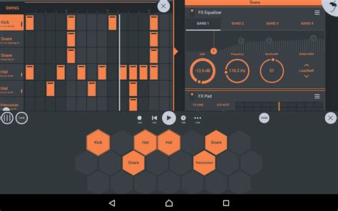fl studio mobile apk fl studio mobile app ranking and store data app