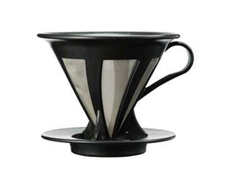 Promo Hario V60 Coffee Dripper 02 Vd 02r hario cafeor dripper 02 hario in canada