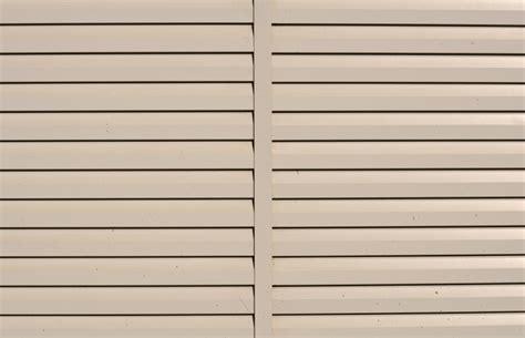 Kunststoffplatten Terrasse by Kunststoffplatten F 252 R Den Balkon 187 Welche Eignen Sich