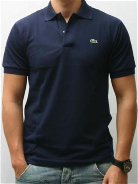 searching for polo t shirts we tell you where to find the best the jeromy diaries