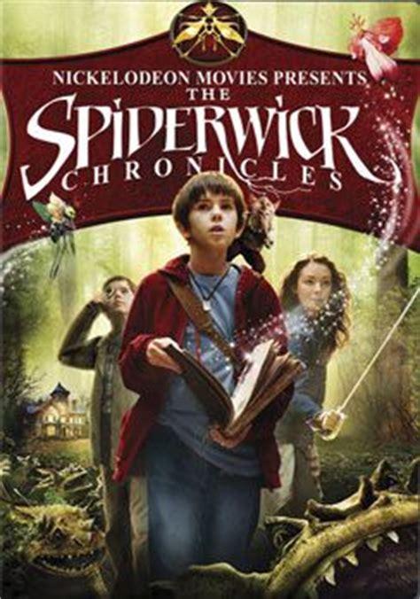 film fantasy meilleur les cr 233 ations de st 233 phanie top 10 des meilleurs films d