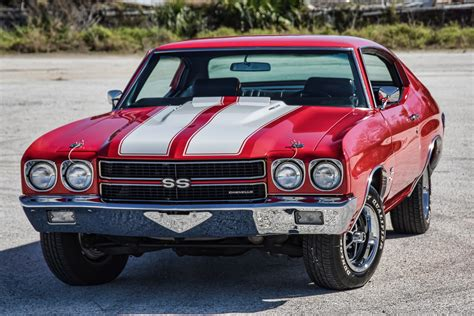 Search By Ss Chevelle Ss Images Search