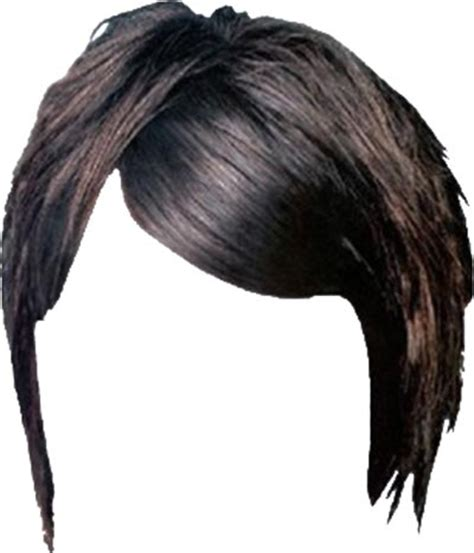 template hairstyle photoshop photoshop hairstyle templates