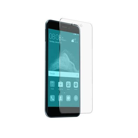Hp Huawei P8 Lite ecran complet pour huawei p8 lite 2017 vitre tactile ecran lcd noir blanc or icasse pi 232 ces