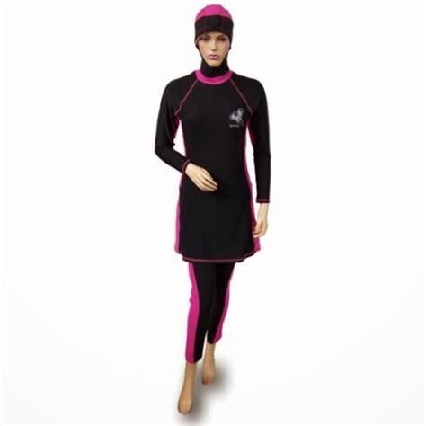 model baju renang wanita muslimah arena sahabat