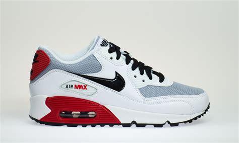 Nike Airmax 130 early nike air max 90 gs