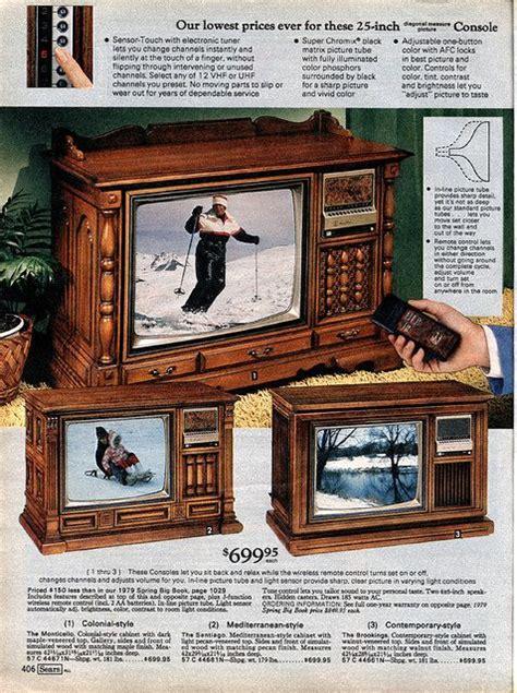 home interiors christmas catalog 71 best 1970 s homemaking images on pinterest 70s decor