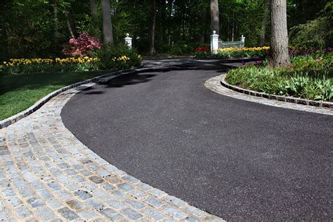 asphalt driveways manhasset new york ny