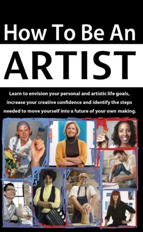 Goodreads Giveaways How To Win - goodreads giveaway for quot how to be an artist quot knowhere media