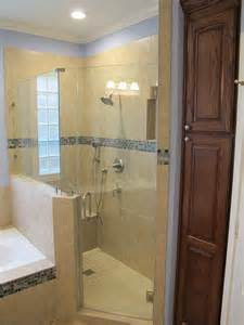 Master Bathroom Ideas On A Budget by Creating A Personalized Master Bathroom Makeover On A