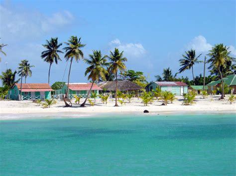 casa de co repubblica dominicana central fotovoltaica en isla saona a partir de marzo 2014