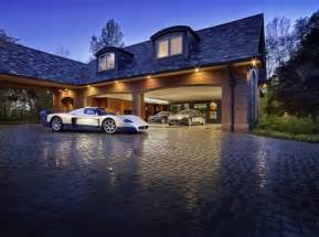 luxury garage luxury garages swagger magazine