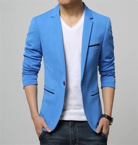 Jaket Kulit Slim Fit Madridista 5 blazer masculino azul claro slim fit plus blazers masculino fit blazers and